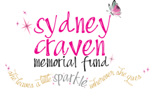 Sydney Craven Memorial Fund