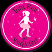 tuturun_2nd_logo